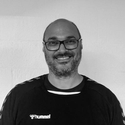 Jousry Abdel-Khalek