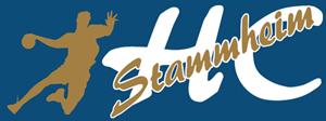 HC Stammheim Logo